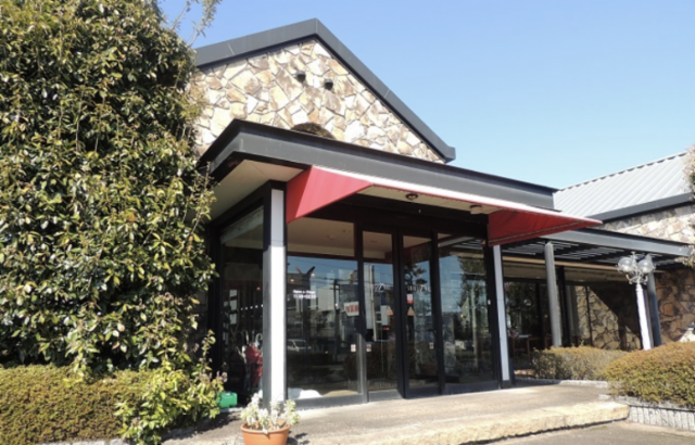 ベーカリーレストラン サンマルク 焼津店の画像・写真