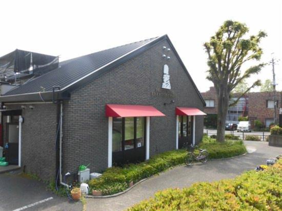 ベーカリーレストラン サンマルク 埼玉大宮公園店の画像・写真